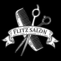 flitz-icon